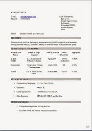 Make A Resume For Free Online Best of Make A Resume For Free Online Download Free Excellent CV Resume