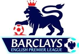 Daftar Transfer Pemain Liga Primer Inggris musim 2012-13 - Berita