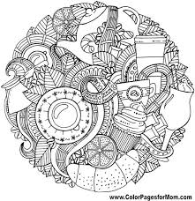 Small Picture 241 best Coloring pages images on Pinterest Coloring books