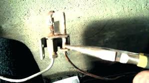 gas fireplace will not light gas fireplace pilot light wont light how to light a gas gas fireplace will not light natural gas fireplace pilot