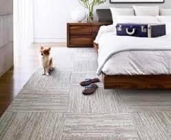 bedroom floor tiles. Bedroom Floor Tile Ideas Design Unusual Tiles Fabulous For 1440