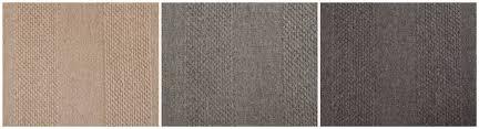 flat weave rug making
