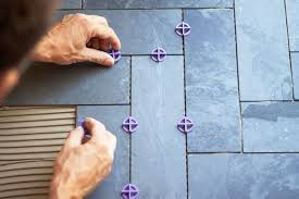 tile mastic vs thinset mortar ing