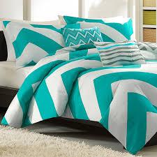 mizone twin xl bedding