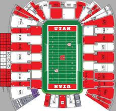 Utah Football Stadium Seating Chart Depaul University Hoodies Rice University Football Stadium