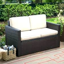 curved outdoor couch curved outdoor sofa best of small outdoor couch for amazing small outdoor couch curved outdoor couch