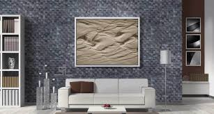 designer natural stone wall cladding tiles ideas for
