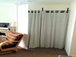 room divider ideas room divider curtain ideas modern concept curtain room dividers modern curtain room dividers