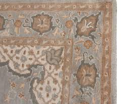 medium size of cute jcpenney braided rugs 8x10 area rugs area rugs 10x14 seagrass