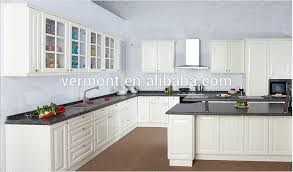 Small Picture Kitchen Wall Cabinets With Glass Doors Home Design