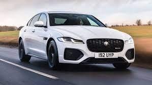 Jaguar's xf luxury sporting business car collection. Jaguar Xf Review 2021 Top Gear