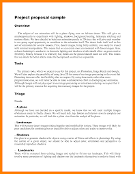Project Proposal Sample 24 simple project proposal example legacy builder coaching 1
