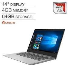 AMD A9 <b>PC</b> Laptops   Costco