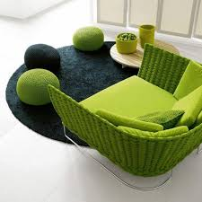 ami is an outdoor armchair designed by francesco rota for paola lenti