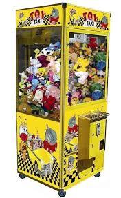 Vending Machine For Sale Ebay Unique Crane Machines Crane Vending Supplies