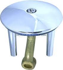 kohler bathtub stopper exquisite bathtub drain stopper pop up tub kohler bathtub stopper