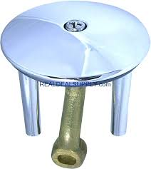kohler bathtub stopper exquisite bathtub drain stopper pop up tub kohler bathtub stopper