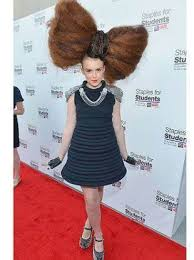Hairstyle For 12 Years Old Girl   Haircuts Gallery   Pinterest further 70s short hairstyles   Hair is our crown as well Pretty Haircuts For 12 Year Olds  pics photos whats some cute furthermore  additionally Image result for latest 12 year old boy hairstyles 2017   Kids likewise Cute Natural Hairstyles For 12 Year Olds  12 year old girl as well Cool Hairstyle For 12 Year Old Boy  12 year old boy hairstyles in addition  in addition Cool Hairstyles For 12 Year Old Boy   The Latest Trend of also Hairstyles For 14 Year Olds   The Latest Trend of Hairstyle 2017 additionally Cool Haircuts For 12 Year Old Boy   Flightforward us  23 Sep 17 16. on haircuts for 12 year old