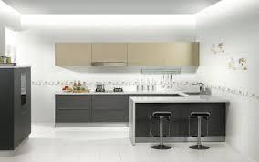 Kitchen  Inside Scoop A Scandinavian Style Retreat Avenue Interior Designing Kitchen