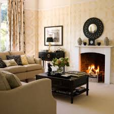 Living Room Staging Staging Living Room Ideas Home Staging Before And After Sm