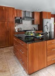 ksi kitchen bath birmingham mi contemporary kitchen remodel in mi by kitchen and bath ksi kitchen ksi kitchen bath