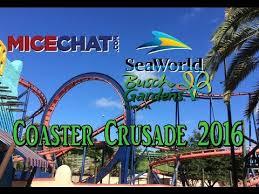 busch gardens florida resident tickets. Busch Gardens Tampa/SeaWorld Orlando Coaster Crusade Florida Resident Tickets