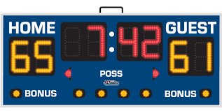 everbrite tech support your total image source 1 3 x 3 0 portable basketball scoreboard
