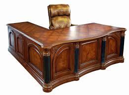 full size of desk desk solid wood desk solid l me for wood shaped elegant