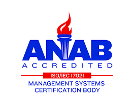 Six Sigma Certifications