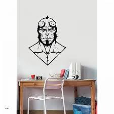 elegant bedroom es wall stickers familytreeshistory design ideas of peter pan wall art