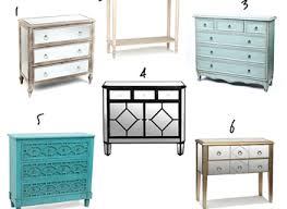 furniture for tight spaces. Narrow Storage Furniture For Tight Spaces Giveaway W