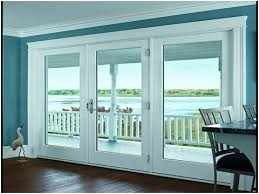 anderson patio doors with blinds source thermatru com watch v ubqxzfd8b s
