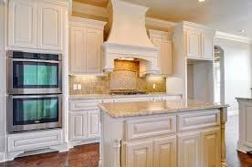 sherwin williams dover white kitchen cabinets fresh dover white sherwin williams kitchen bedroom bathroom modern