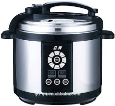 B And Q Kitchen Appliances Mandi Cooker Mandi Cooker Suppliers And Manufacturers At Alibabacom