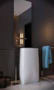 Bathroom Interiors 318 Best Interiors Toilet Bath Images On Pinterest Bathroom
