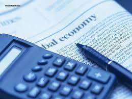 Дипломные работы и проекты по экономике всегда быстро и  Бухгалтерский учет