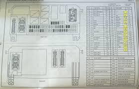 2007 mazda 3 fuse diagram wiring diagrams best 2007 mazda 3 fuse box location wiring diagrams 2000 mazda protege fuse diagram 2007 mazda 3 fuse diagram