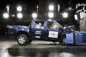 chevrolet dmax 2018. brilliant 2018 isuzu dmax safety crash test ancap in chevrolet dmax 2018