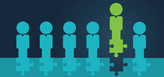 Benefits Of Succession Planning Why Its So Important
