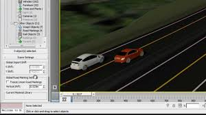 Civil View 3ds Max Design Tutorials Tips Tricks Autodesk 3ds Max Design Civil View Retrieving The Global Shift Information