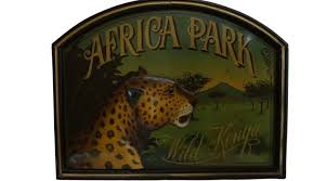 africa archives my magnificent ideas