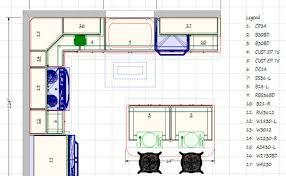15 x 13 kitchen layout ideas