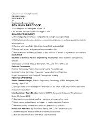 Microsoft Office Resume Template Interesting Microsoft Office Resume Template Unique Microsoft Fice Resume Resume