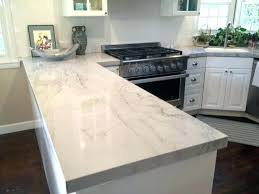 soapstone cost kitchen countertops kitchen stone texture soapstone soapstone cost kitchen kitchen