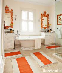 Paint Colors For Home Interior Custom Decor D Beach Bathroom Best Bathroom Paint Colors