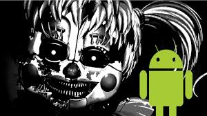 five nights at freddy s 6 android