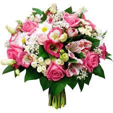 """Résultat de recherche d'images pour """"tube png bouquet de rose"""""""