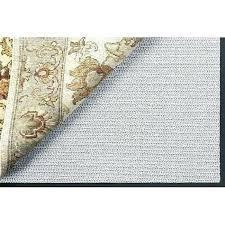 ikea rug pad carpet pad non skid rug pad breathable slip anti non skid rug pad