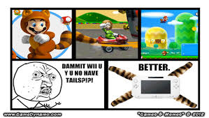 Next-gen console war memes: The best jokes and images we've seen ... via Relatably.com