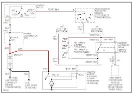 similiar mercury cougar stereo wiring diagram keywords mercury cougar wiring diagram on 2000 mercury cougar wiring diagrams